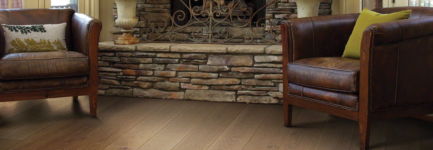 American showcase union nj paragon mills for Hardwood floors long branch nj