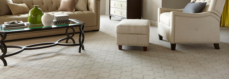 Wool Carpets Union Nj Paragon Mills