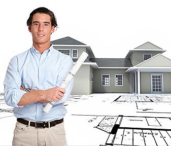 Flooring For Building Contractors.