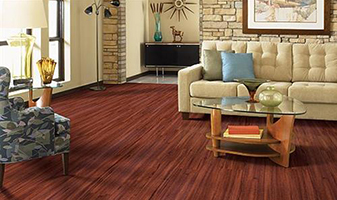 Prospects Glue Down Luxury Vinyl Planks Available At Paragon Mills
