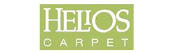 Helios Carpet